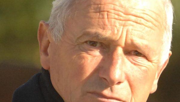 Lettre ouverte à Serge Cornut : «lettre ouverte aux amnésiques qui se reconnaîtront»