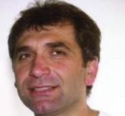 Le jeu de l'alphabet avec Philippe Sauvageot