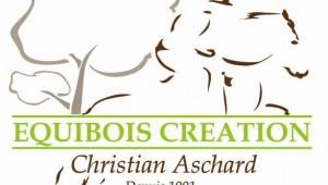 Journées : conférence sur les parcours de cross