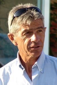 Jacques Dulcy : un homme aux multiples casquettes