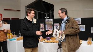 Concours photo du Complet 2011 : les gagnants