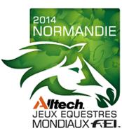JEM Normandie 2014 : J-1000