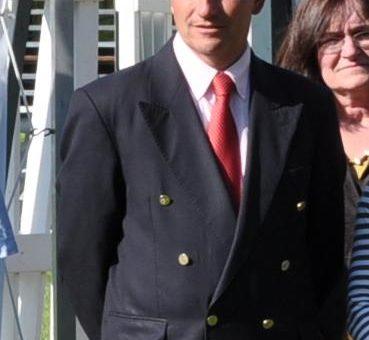 Emmanuel Quittet : perspectives 2012 pour les poneys