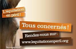 TVA: la France condamnée