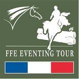 Un nouveau label lancé à Fontainebleau