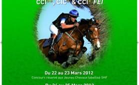 Grand Régional de Combelles-Rodez