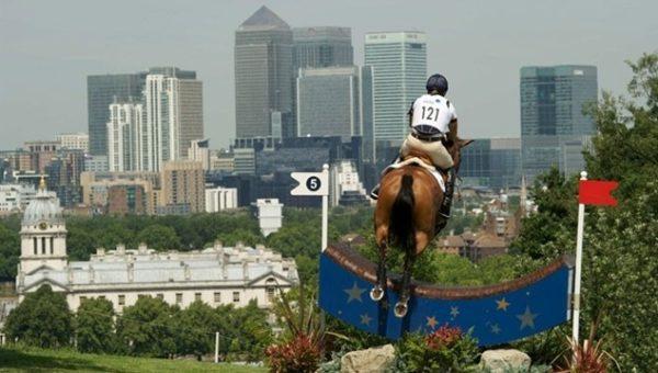 Londres 2012 : «des Jeux qui vont rester dans la légende»