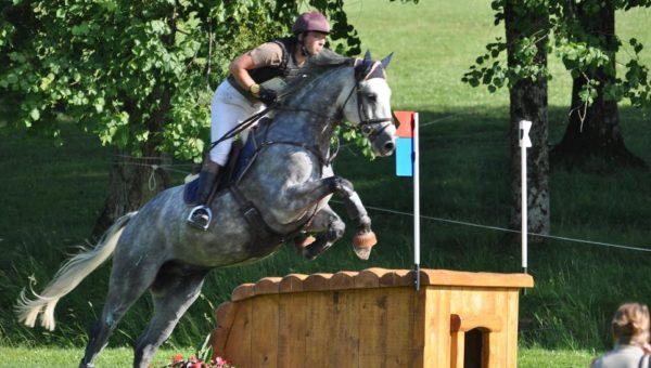 Vittel : «un piquet de chevaux très homogène» dans la Pro 1