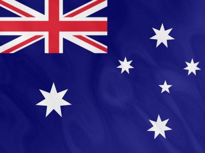 Tinney, Pessoa, Brown et Hughes pour mener l'Australie aux JEM.