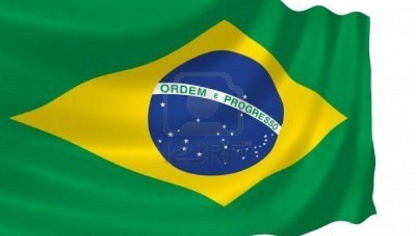 La sélection Brésilienne