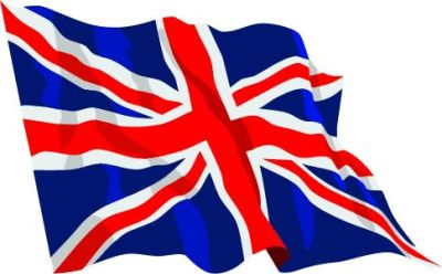 La sélection Britannique dévoilée