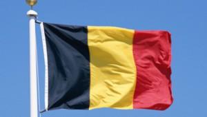 La sélection Belge pour les JEM