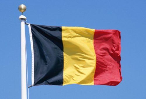 Comment ça se passe chez nos voisins Belges?