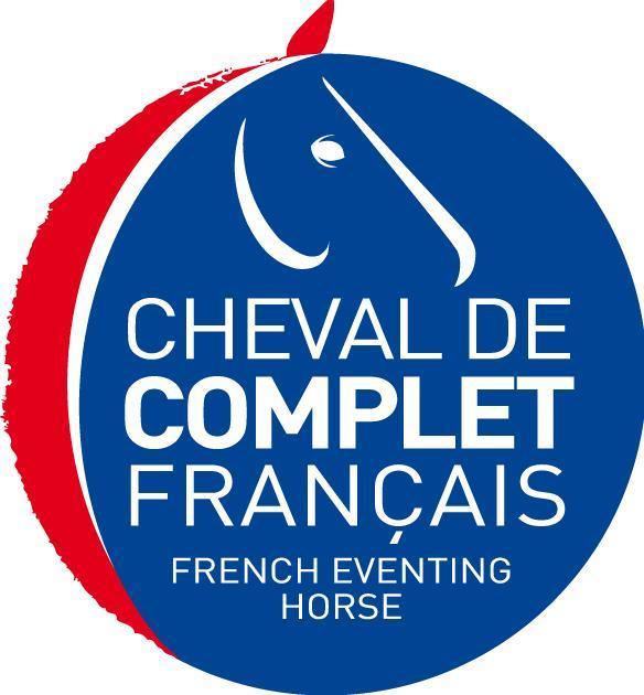 Lancement officiel du site www.chevalcompletfrancais.com !