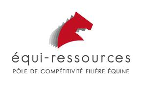 Equi-ressources s'agrandit ! · France Complet