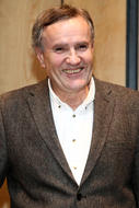 FFE : Serge Lecomte réélu