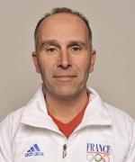 Denis Mesples : Ambassadeur du sport