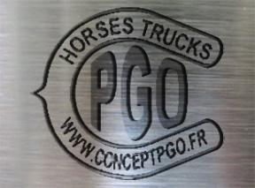 photos2014_logos_pgo