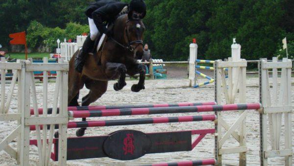 Tilburg : meilleur 7 ans Amateur