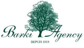 logo_barki agency
