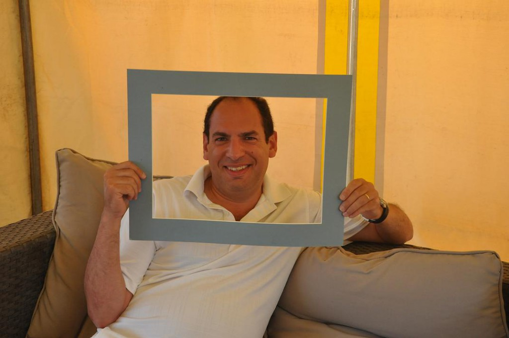 Pierre Barki : un propriétaire militant