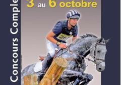 Lignières : reconnaissances avec Arnaud Boiteau et Donatien Schauly