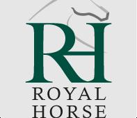 Royal Horse présente sa nouvelle gamme