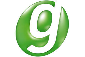 GREENEPEX logo
