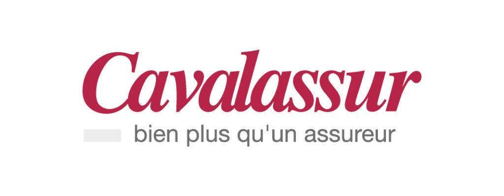 Cavalassur, assureur et passionné