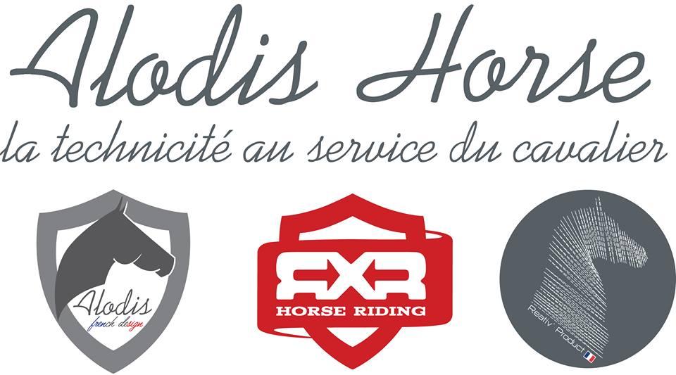Logos RXR Alodis Reativ