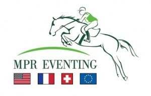 MPR Eventing
