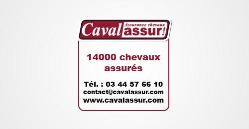 Partenaire Caval Assur