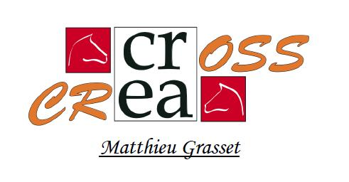 creacross