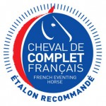 CCF Étalon recommandé