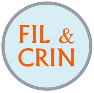 logo-F-C-orange-rond-lisere-gris-vignette
