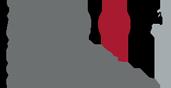 logo_ifce