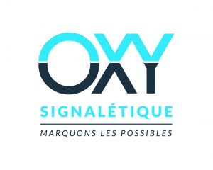 Oxy Gravure