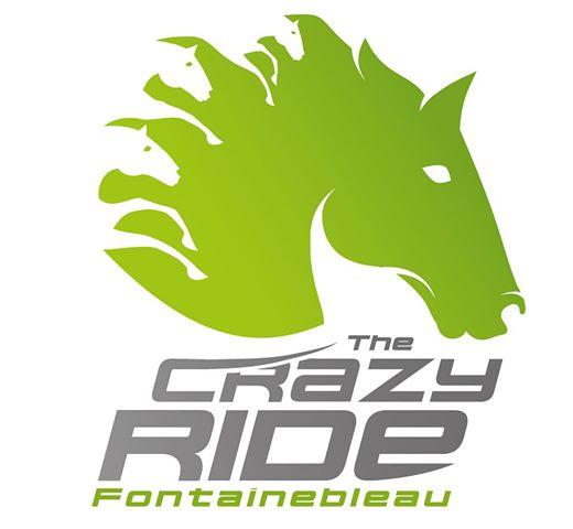 Fontainebleau : ouverture du Crazy Ride