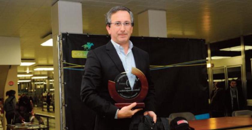 Trophées du Complet 2013