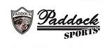 logo paddock