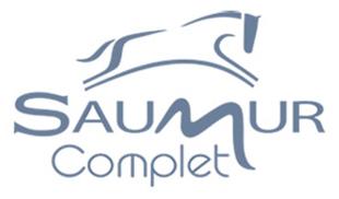 53 jours pour soutenir le CCI*** de Saumur