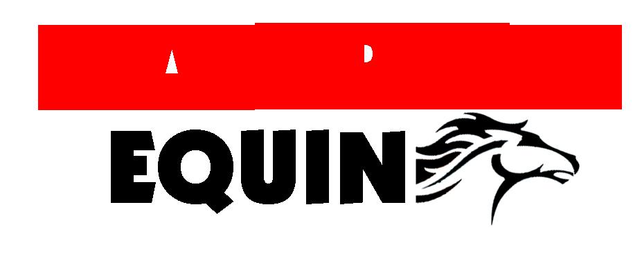 Matsport EQUIN_LOGO