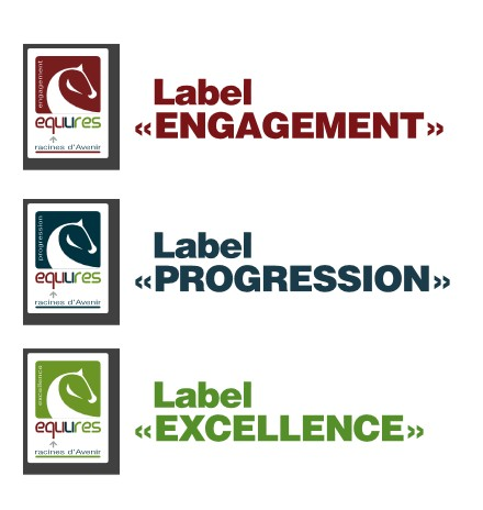 Label Equures : un grand pas vers le développement durable