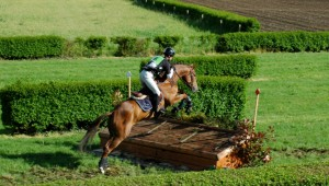 Corlay : «Petit concours deviendra GRAND»