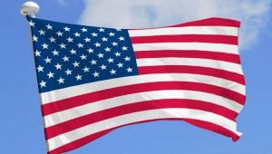Forum sur la filière équine aux Etats-Unis