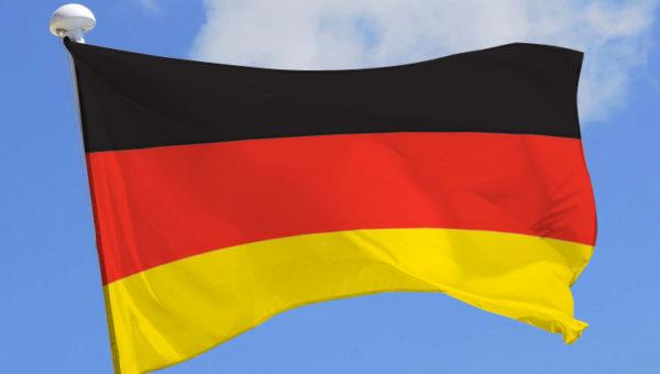 Comment ça se passe chez nos voisins Allemands?