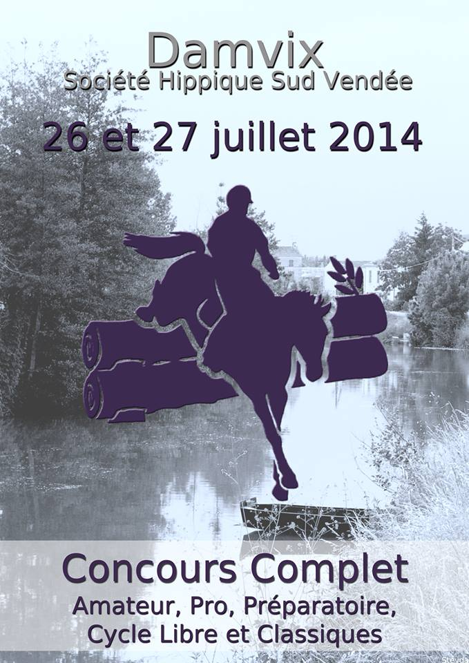affiche cce2014