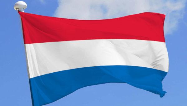 Comment ça se passe chez nos voisins Hollandais?
