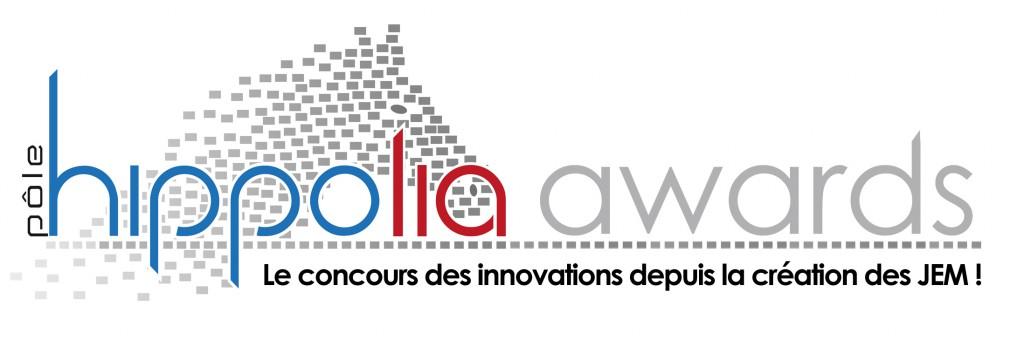 Hippolia Awards, le concours des innovations équines