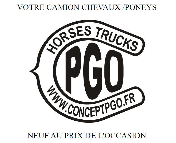 Concept PGO pub
